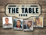 The Table Tour